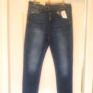 HOST PICK Mens Guess Jeans utility fit